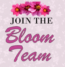 Join the Bloom Team